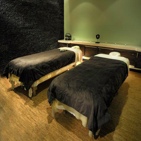 Asha Salon and Spa