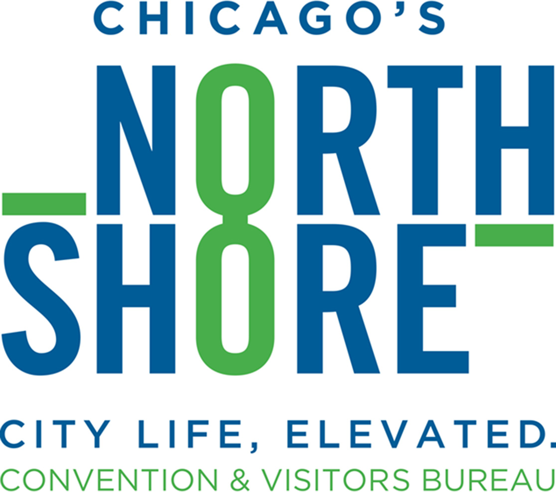 Chicago's North Shore CVB