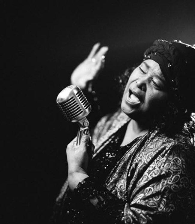 Ma Rainey's Black Bottom, Writers Theatre, Glencoe