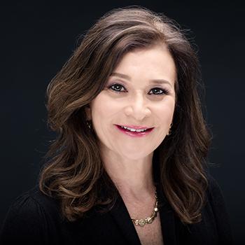 Gina Speckman