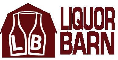Liquor Barn