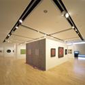Block Museum