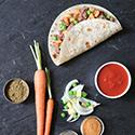 Amanacer Tacos