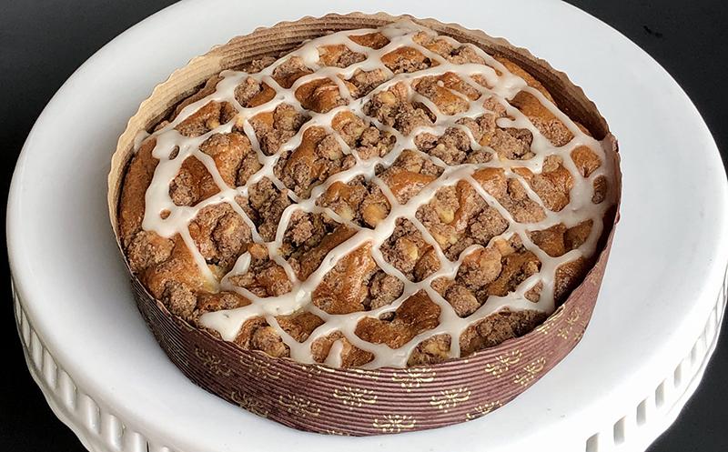 Sweet Ali's Gluten Free Bakery, Glenview