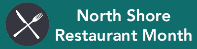 North Shore Restaurant Month