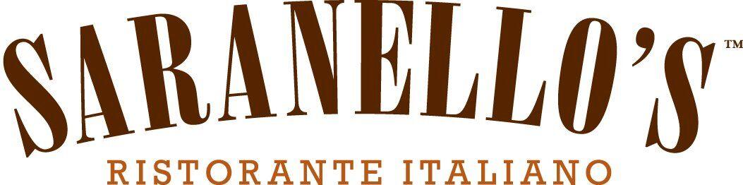 Saranello's