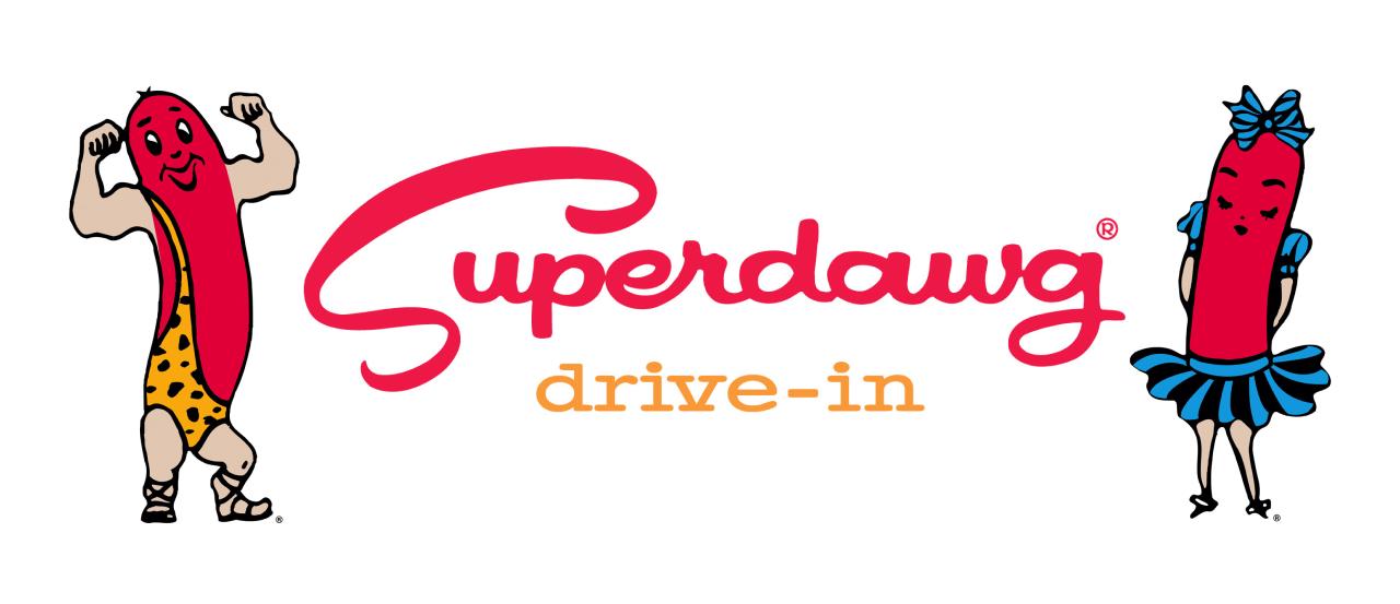 Superdawg