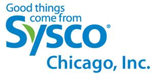 Sysco Chicago, Inc.