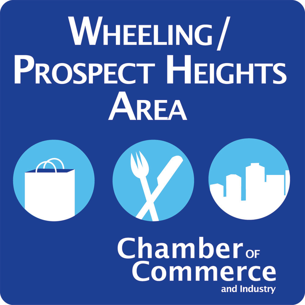 Wheeling/Prospect Heights Chamber of Commerce