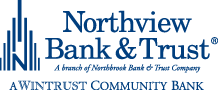 Northern Bank & Trust