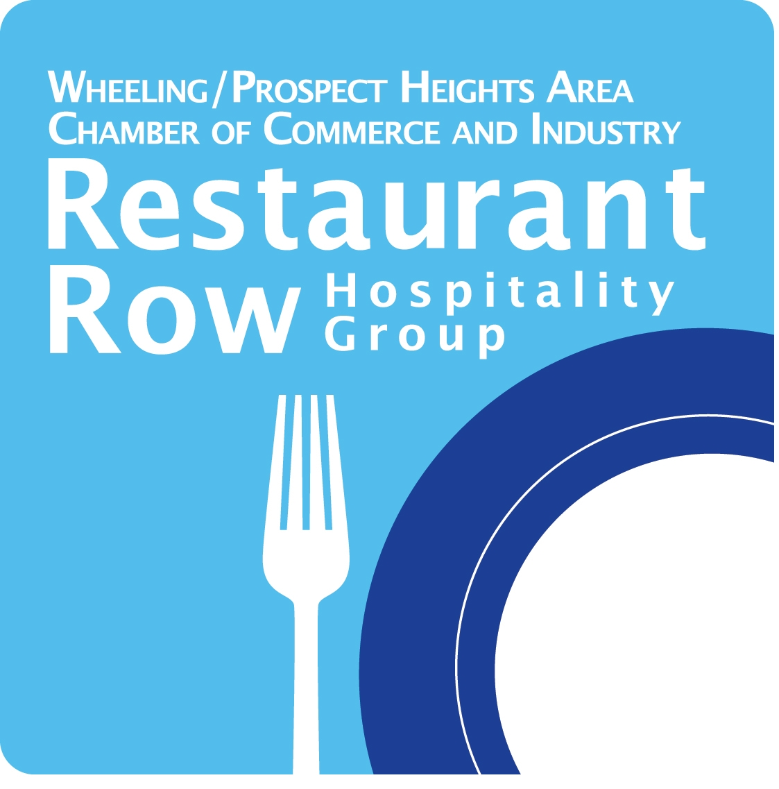 Restaurant Row Hospitality Group