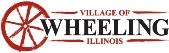 Village of Wheeling