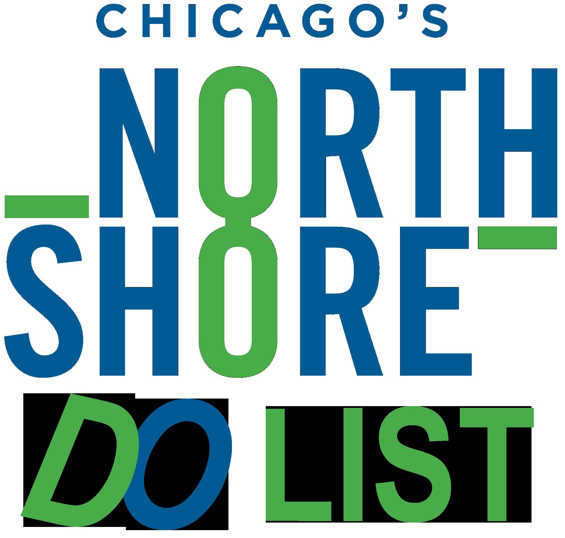 Do List Logo