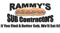 Rammy's Sub Contractor