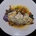 Plateia Mediterranean Kitchen & Bar