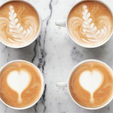 Hometown Coffee & Juice, Glencoe