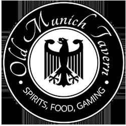 Old Munich Tavern