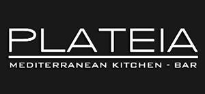 Plateia Mediterranean Kitchen