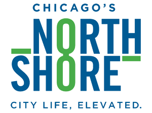 Chicago's North Shore CVB - City Life, Elevated