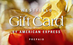 Book your reception through our complimentary service and receive a $25 Westfield Old Orchard Gift Certificate!